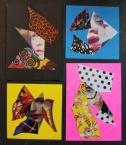 Vakseen - Artobotic Collection 2