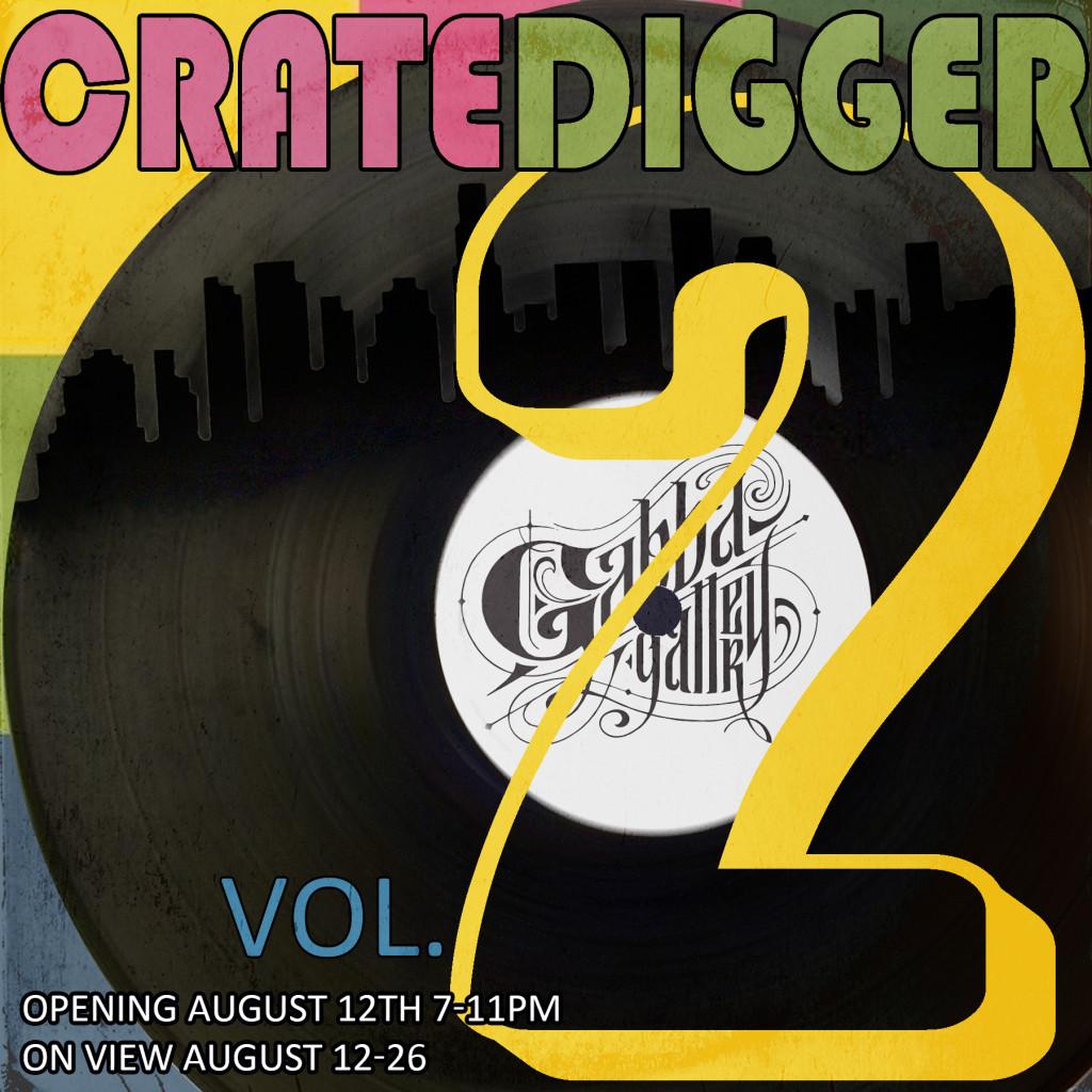cratedigger2